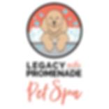 Pet Spa Logo Final-01.png