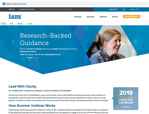 ISM landing page mock up-si.png