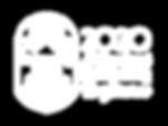 BSP 2020 Logo White RGB_Lockup_white_tra