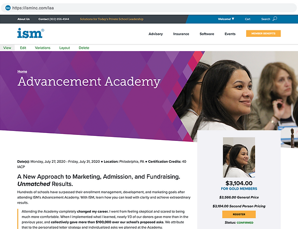 ISM landing page mock up-aa.png