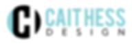 Cait Hess Designs Logo_blue_white-01.png