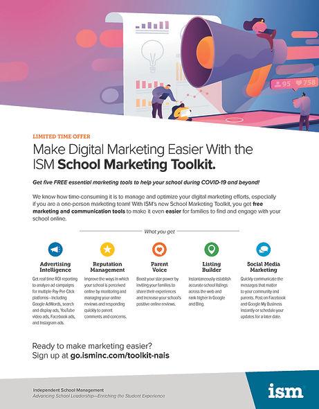 ASSOC-NAIS-2020 FP Ads-Marketing.jpg