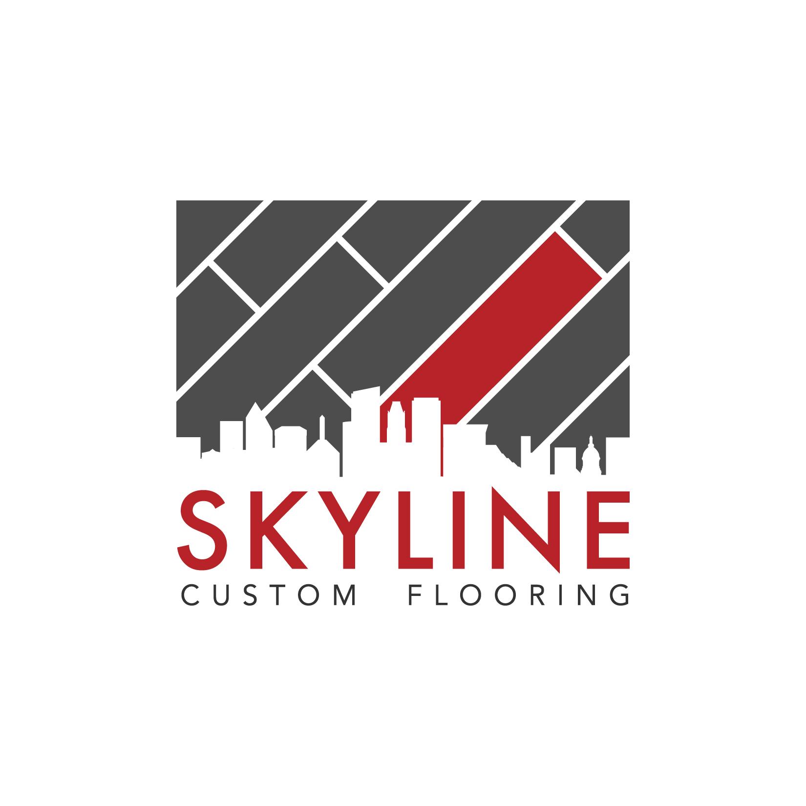 Skyline Custom Flooring Logo-01