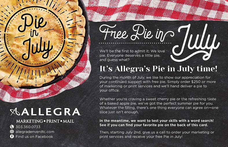 Pie in July PC Aurora.png