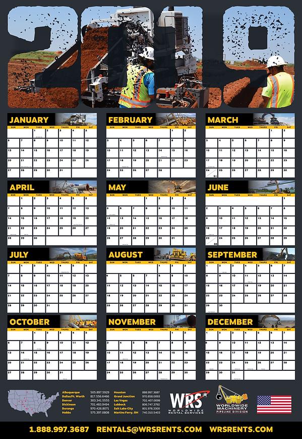 2019 WRS Pipeline Calendar.png
