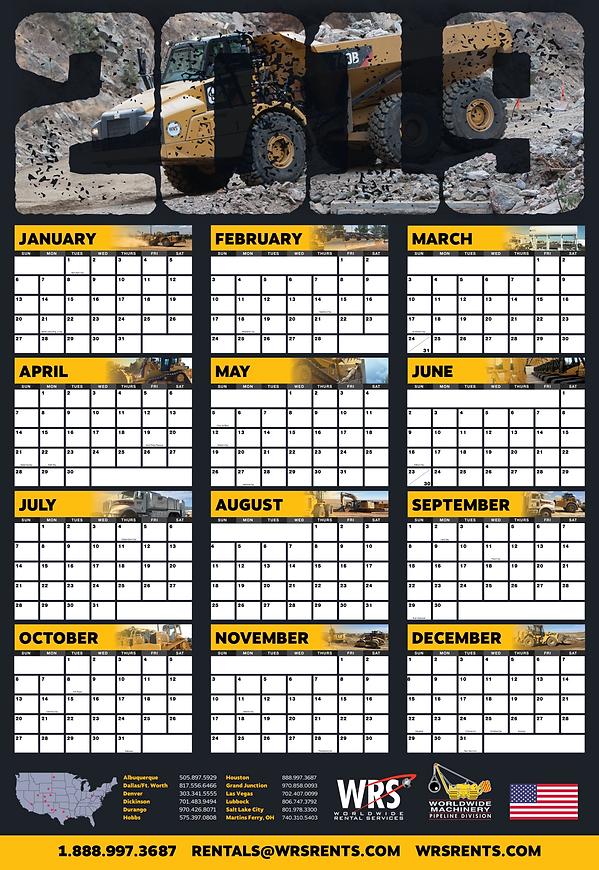 2019 WRS Earthmoving Calendar.png