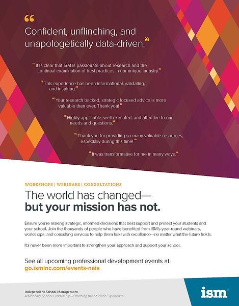 ASSOC-NAIS-FP-Fall Institute Ad.jpg