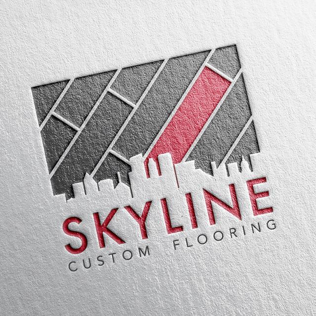 Skyline Custom Flooring