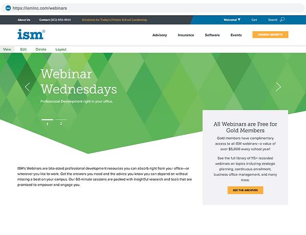 ISM landing page mock up-webinars.png