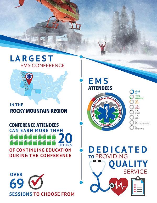 EMS Infographics Flyer.jpg