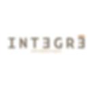 INTEGRE_3_3x.png