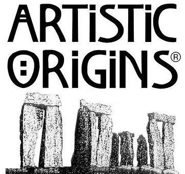 Artistic Origins.jpg