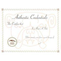 Authentic Credentials Certificate.jpg