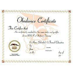Obedience Certificate.jpg