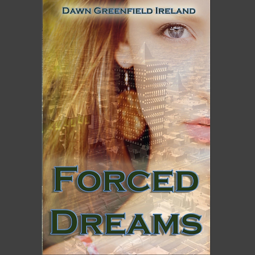 Forced Dreams eBook