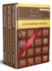 Box-of-Chocolate.jpg