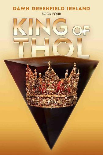 King of Thol.jpg
