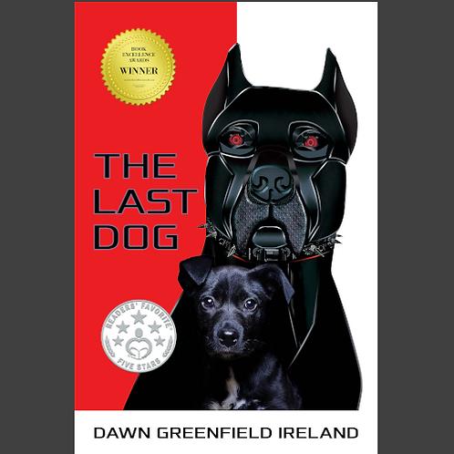The Last Dog eBook