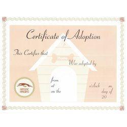 Puppy Adoption Certificate.jpg