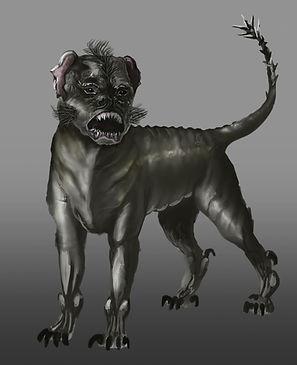 Dog_Creature - 2.jpg