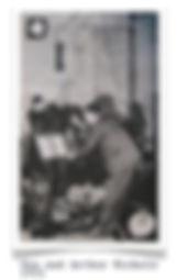 Ora and Arthur Nichols 1921.jpg