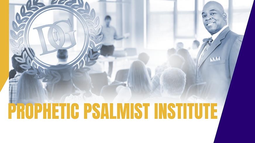 Prophetic Psalmist Institute.png
