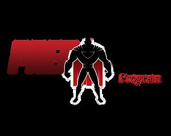 Prep Man Logo.png