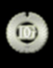 DJG_CREST_silver_TP.png