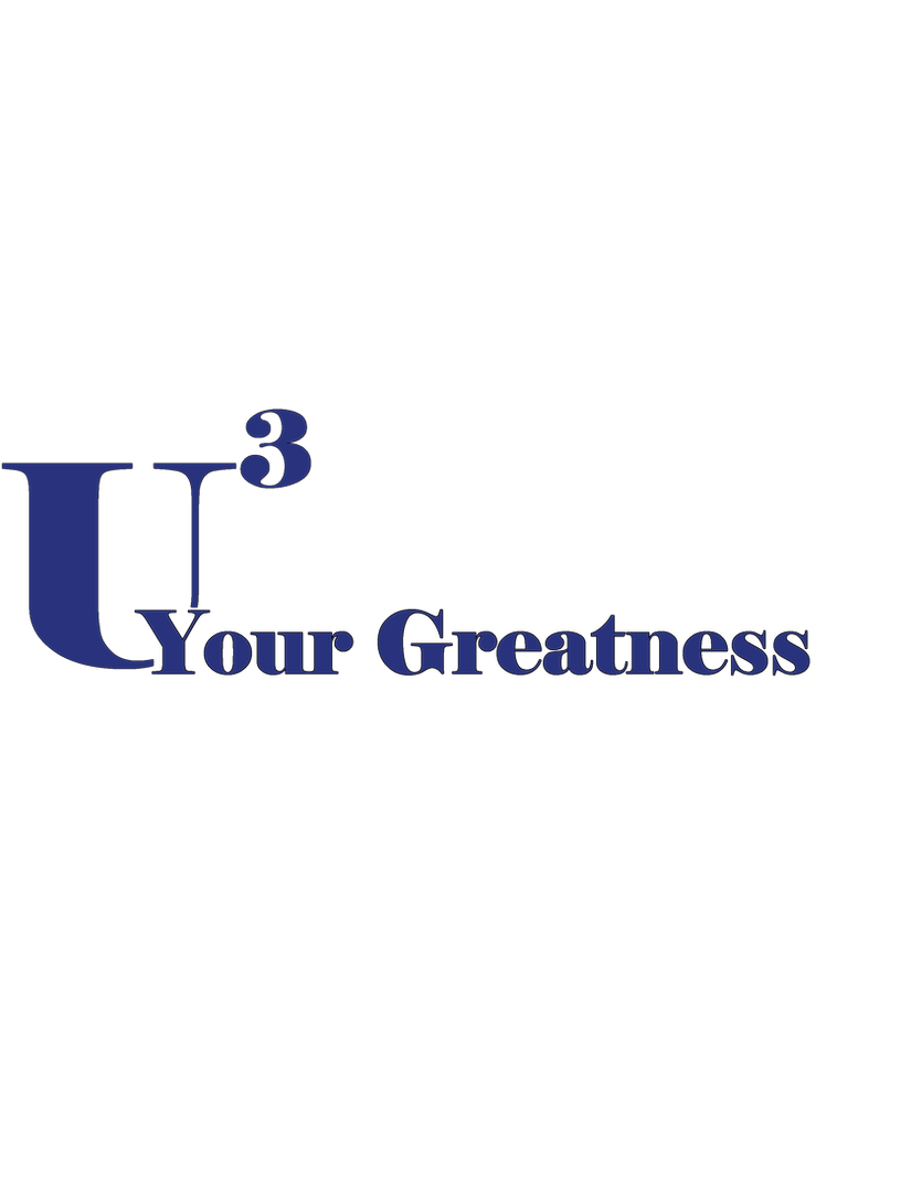 U3 Your Greatness.png