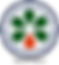 rgipt_logo.png