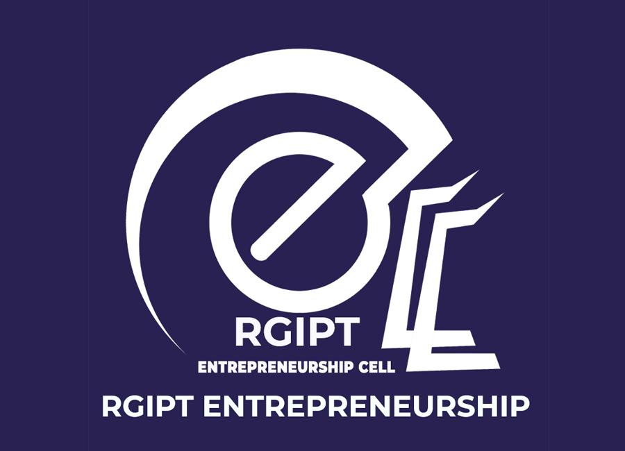 E-CELL RGIPT