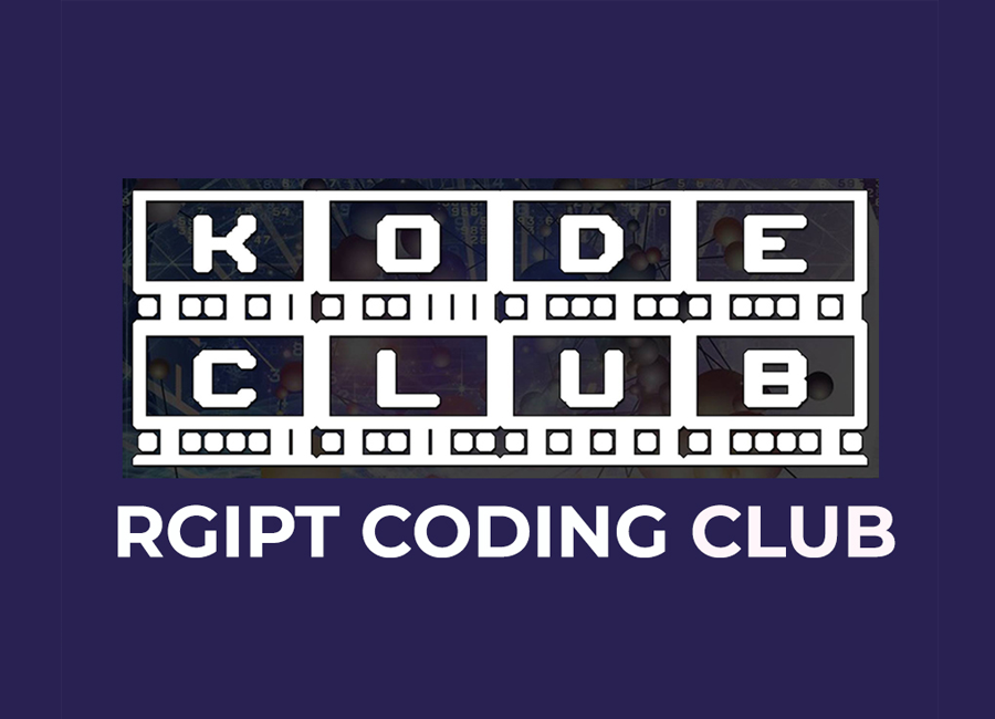 KODE CLUB