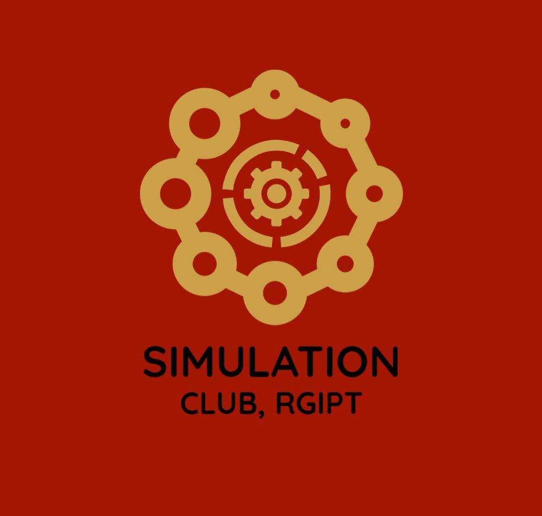 SIMULATION CLUB