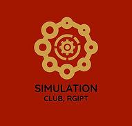 SIMULATION%20CLUB%20RGIPT_edited.jpg