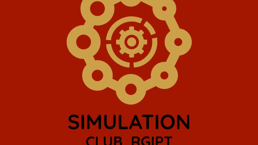 SIMULATION CLUB