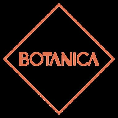 Botanica Large for print (1)_edited.png