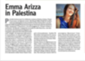 emma palestina_edited.jpg