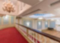 assembly-rooms-faversham-5-900x600.jpg