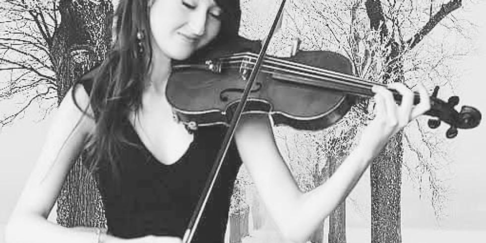 Vivaldi, Four Seasons