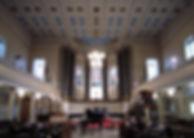 new-st-pancras-parish-church_511662_m (1