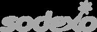 grey-Sodexo_logo_logotype copy.png