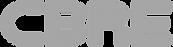 grey-CBRE-Group-logo copy.png