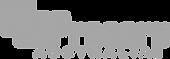 grey-logo copy.png