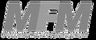 mfm_logo_grey.png