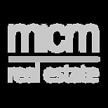 micm-property-logo copy.png
