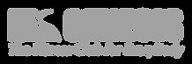 Genesis_Fitness__Logo_2.png