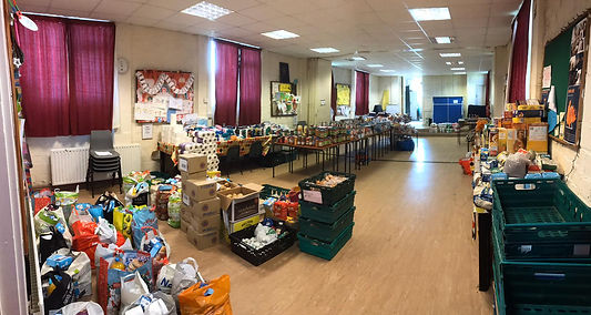 Parson Cross Foodbank.jpg