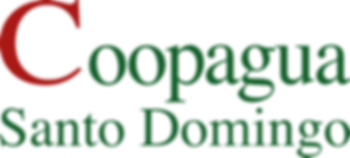 logocoopagua.png