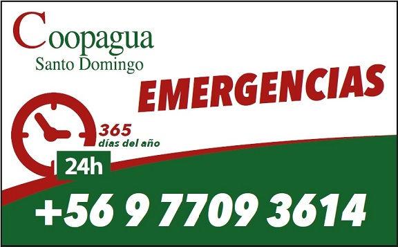 LOGO-EMERGENCIAS-70-PERCENT-1.jpg