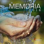 COOPAGUA 2018.png